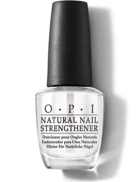 OPI OPI Nail Strengthener Base Coat Nail Strengthener - Mk Beauty Club