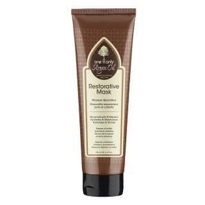 One N Only Argan Oil Restorative Mask 3oz