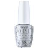 OPI Gel Polish HD Glitter Collection 2020