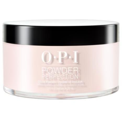 OPI Powder Perfection - DPS86 Bubble Bath 120.5g/4.25oz