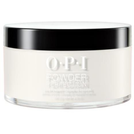 OPI Powder Perfection - DPH22 Funny Bunny 120.5g/4.25oz