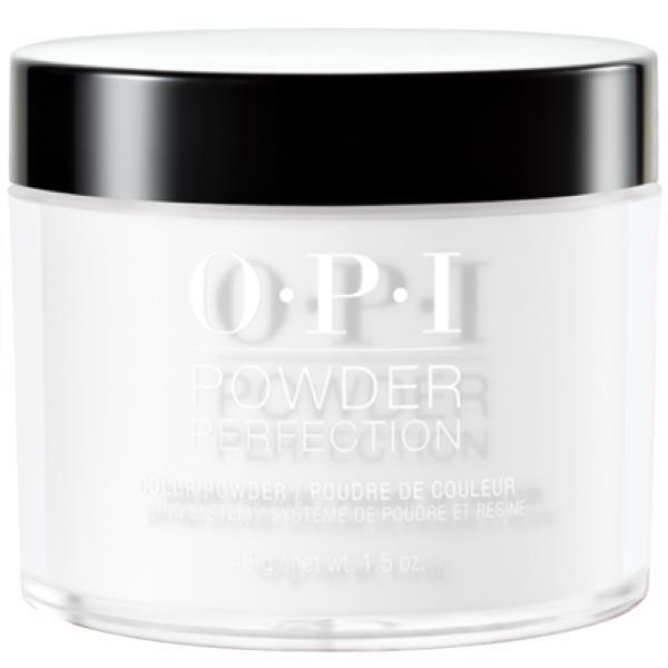 OPI, OPI Powder Perfection - DPH22A Funny Bunny 1.5oz, Mk Beauty Club, Dipping Powder