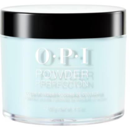 OPI, OPI Powder Perfection - DPV33 Gelato On My Mind 1.5oz, Mk Beauty Club, Dipping Powder