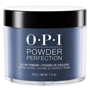 OPI Powder Perfection - DPI59 Less is Norse 1.5oz