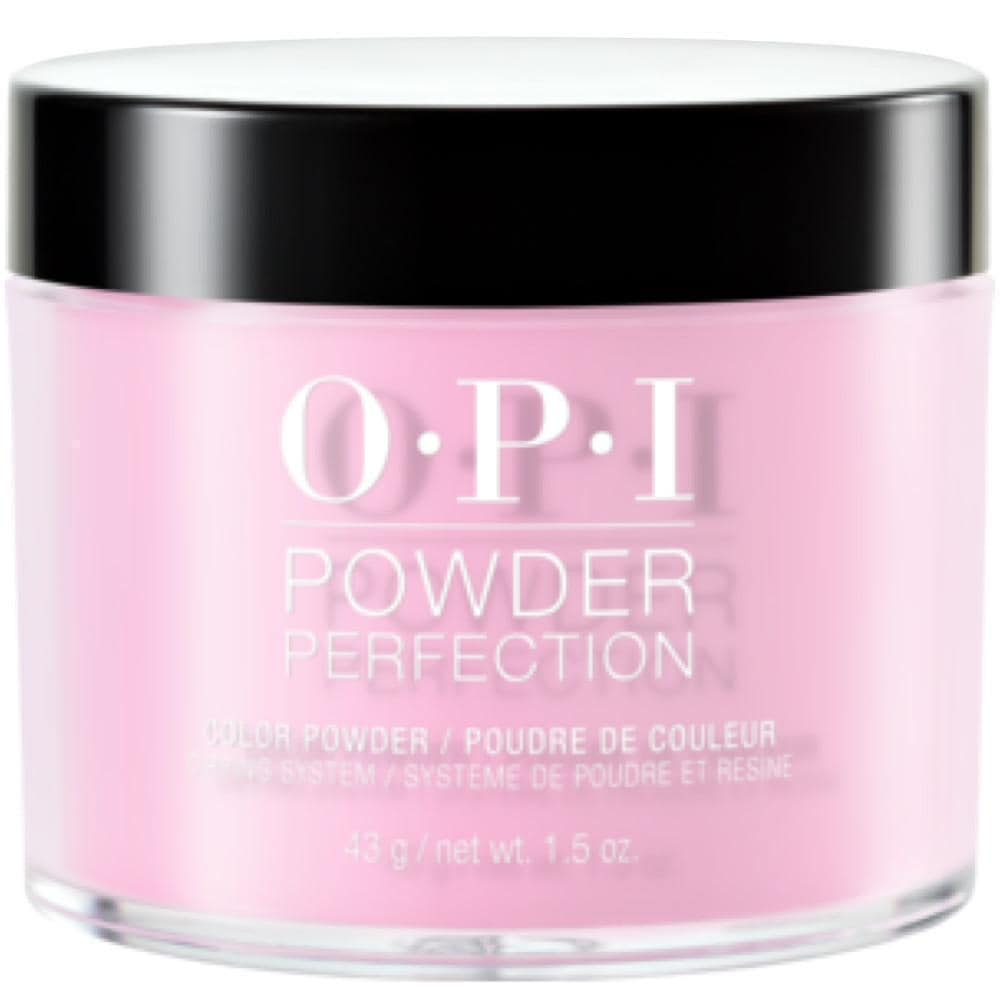 OPI Powder Perfection - DPB56 Mod About You 1.5oz