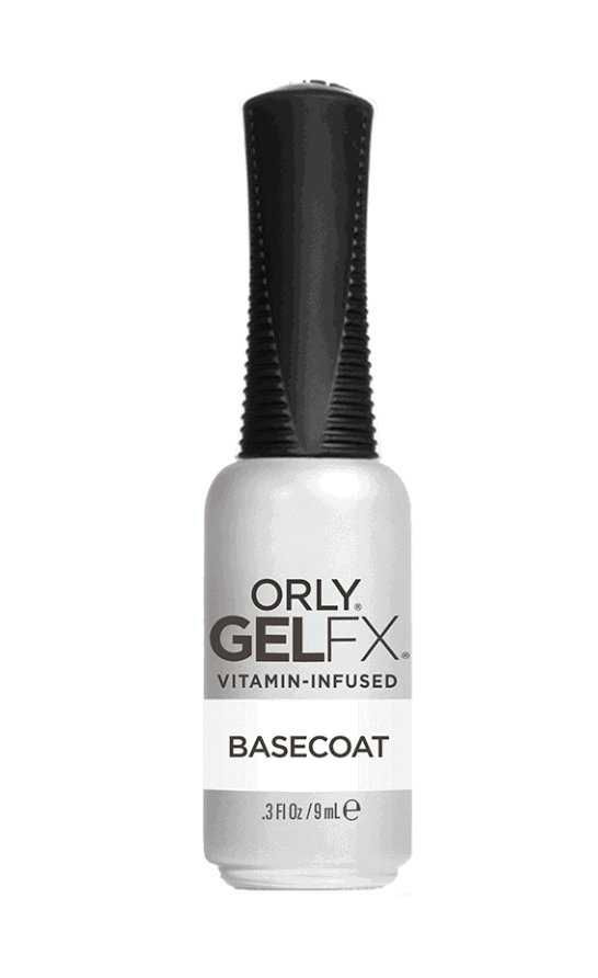 Orly Gel FX - Base Coat