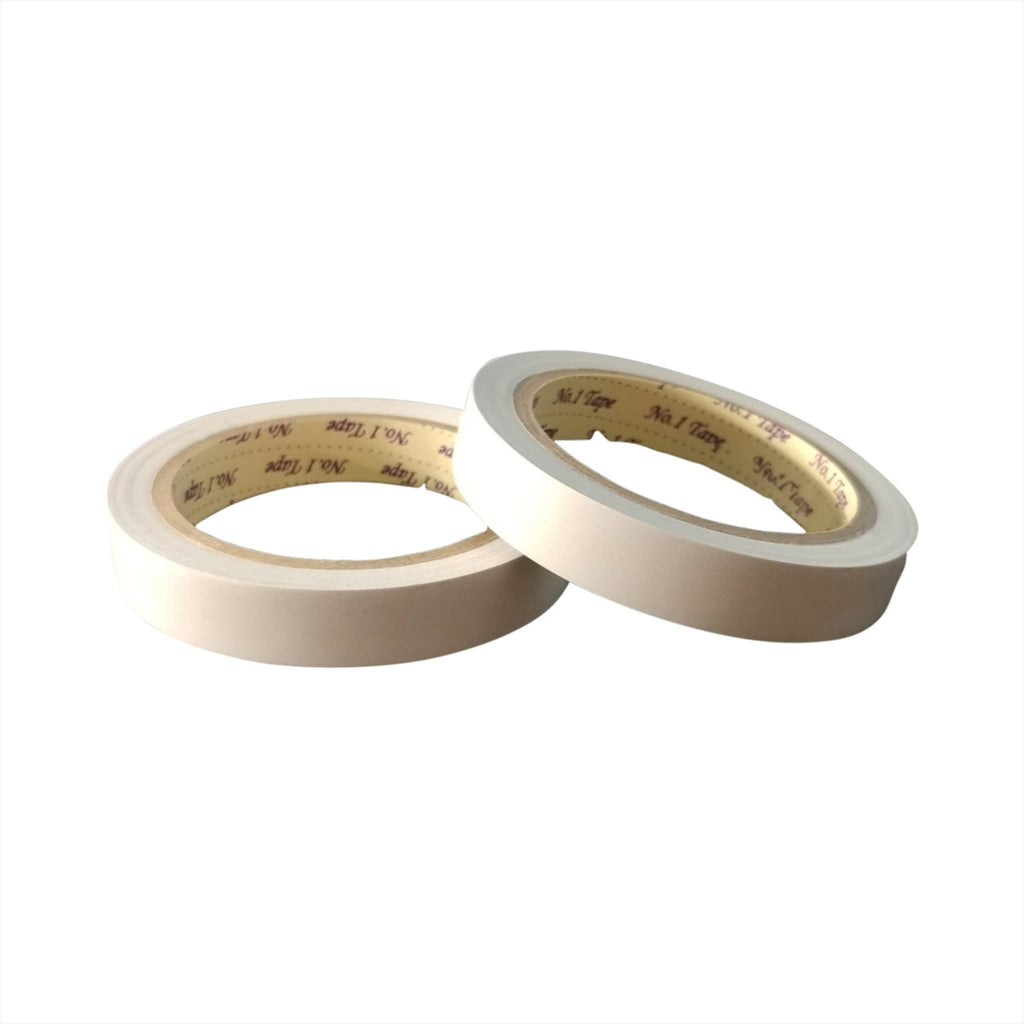 Eyelash Extension Supply, Eyelash Extension Under Eye Tape 2 ROLLS, Mk Beauty Club, Eyelash Extension Tape