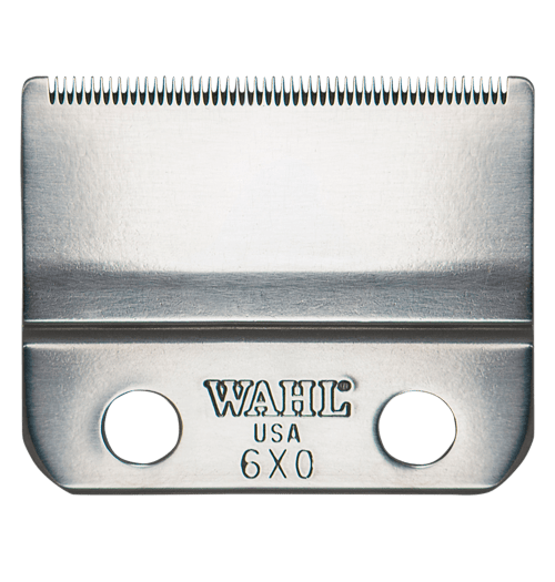 Wahl Professional 2 Hole Balding Blade 6X0