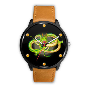 Shenron Dragon Watch Watch