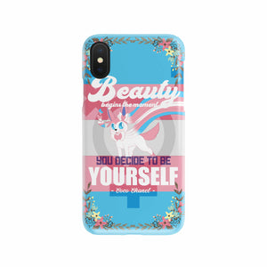 Trans Pride Phone Case - 9SHOP - MAKE YOU LOOK BETTER