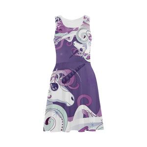 Unicorn Atalanta Sundress Atalanta Sundress (D04)