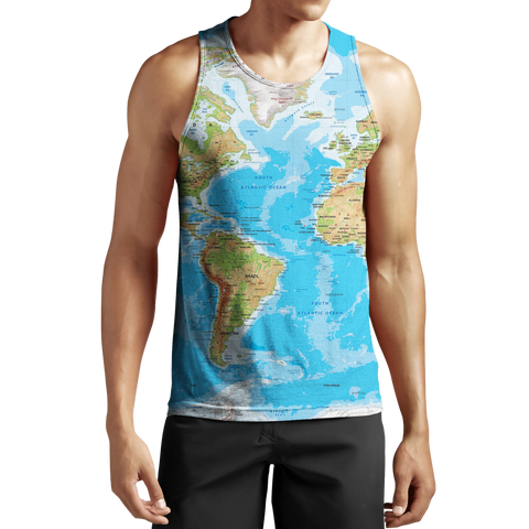 Hoodies 9leggings make you look better world map shirts leggings all over print gumiabroncs Image collections