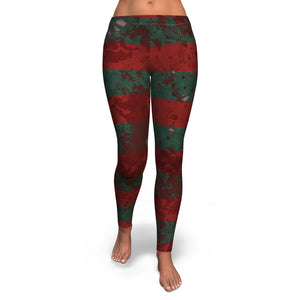 Freddy Leggings
