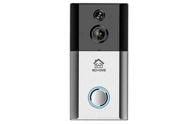 Why you Should Invest in a Camera Doorbell for your Home