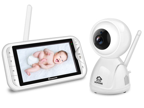 Security Camera LY-138B