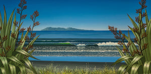 Waihi Beach- Sold