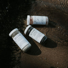 IMMERSE SOAKING SALTS TRIO