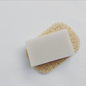 BAR SOAP SAVER