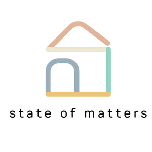 State of Matters