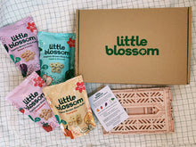 Load image into Gallery viewer, Little Blossom Bundle
