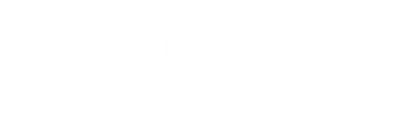 Shadow's Legacy LLC