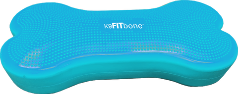 FitPAWS Giant K9FITbone