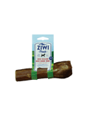 Ziwi Peak Deer Shank Bone