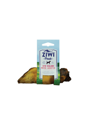 Ziwi Peak Deer Hoofer