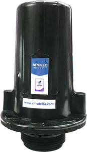 Apollo Ultrasonic Level Sensor