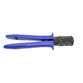 Crimp Tool IP Rated Flat MCP 2.8 for AS4177.5 watertight socket (361066)