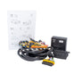 Towing Electrical Kit - 7P/12V - BMW Various Models - (750061EJ)