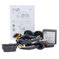 Towing Electrical Kit - 7P/12V - VW Touareg; Audi A4/A5/Q5/Q7 - (750073EJ)