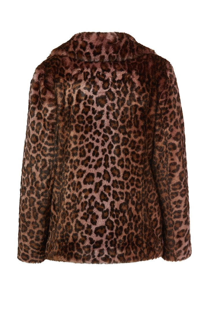 Urban Tiger Blazer Jacket