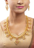 Eesha Necklace - Artify Jewelry