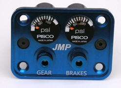 JMP 2 Circuit Fill Valve Panels V2