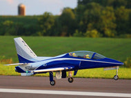 Skymaster Viper Jet MK2 Light Kit