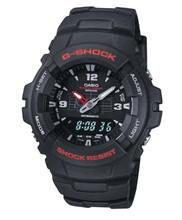 Casio Men's G-Shock Classic Ana-Digi Watch