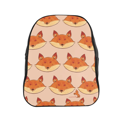 """Little Foxy"" Pack-Pack (More Options)"