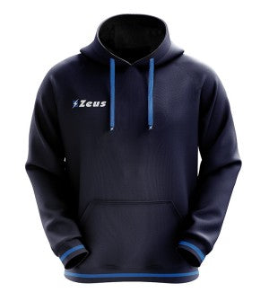 Supporter Hoodie