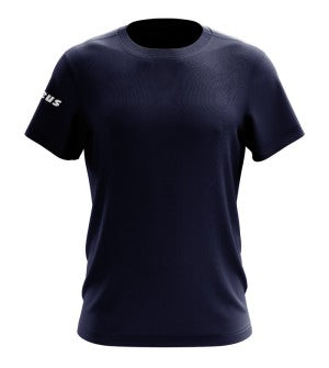 T-Shirt - Training Navy