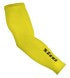 Forearm Passing Sleeves - Gold