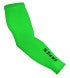 Forearm Passing Sleeves - Green
