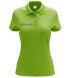 Corporate Polo - Womens - Green