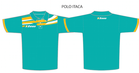 Polo Itaca - Travel Polo