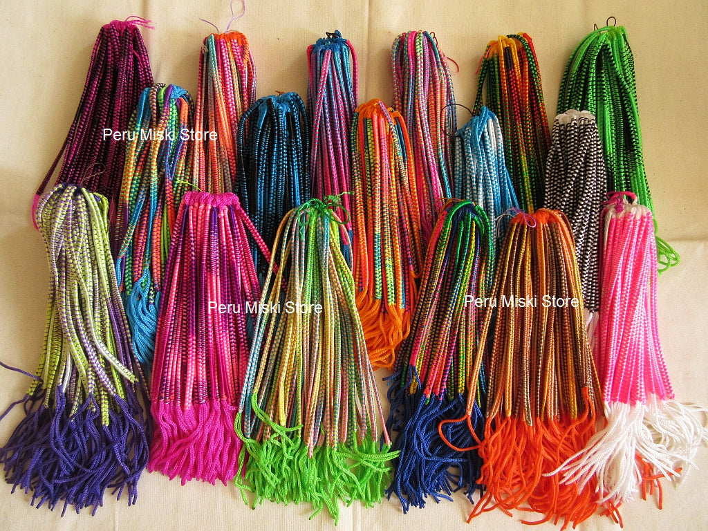 Friendship Bracelets, Wholesale, Job lot