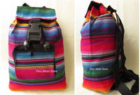14 Backpacks, Multicolor, small
