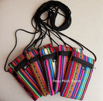 100 Cell phone pouch bags with padding