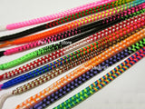Friendship Bracelets, Double Knot, wholesale lot