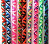 Friendship Bracelets Tube