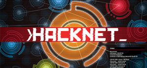 Hacknet PC Steam game Code Download